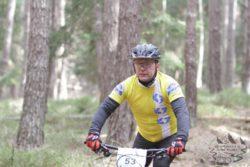 Bikebuwe_137-2