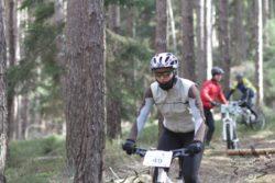 Bikebuwe_140-2