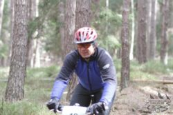 Bikebuwe_141-2