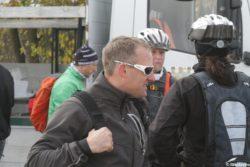 Bikebuwe_150