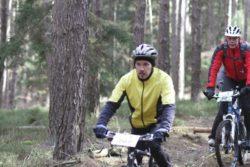 Bikebuwe_161-2