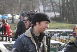 Bikebuwe_165-2