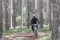 Bikebuwe_180-1