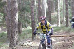 Bikebuwe_183-1