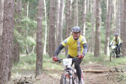 Bikebuwe_185