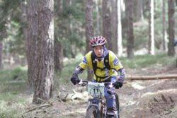 Bikebuwe_186