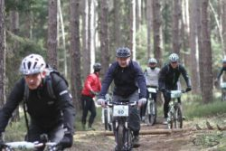 Bikebuwe_187
