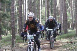 Bikebuwe_195
