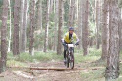 Bikebuwe_197