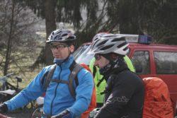 Bikebuwe_200