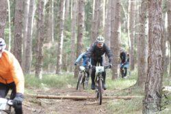 Bikebuwe_201