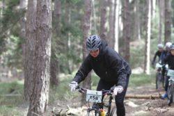 Bikebuwe_202