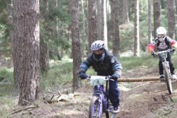 Bikebuwe_204