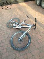 Bikebuwet-004