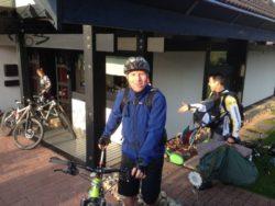 Bikebuwet-015