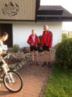 Bikebuwet-020