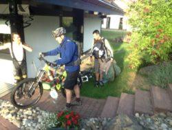 Bikebuwet-024