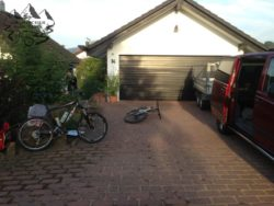 Bikebuwet-025