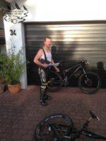 Bikebuwet-034