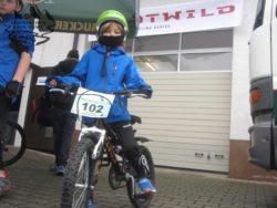 Bikebuwet-140
