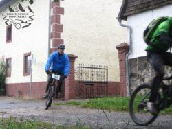 Bikebuwet-142