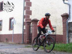 Bikebuwet-144
