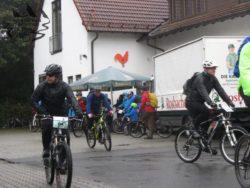 Bikebuwet-145