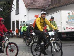Bikebuwet-154