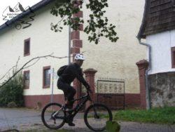 Bikebuwet-157