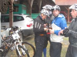 Bikebuwet-158