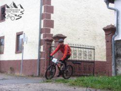 Bikebuwet-160