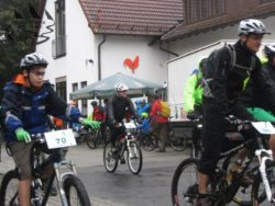 Bikebuwet-162