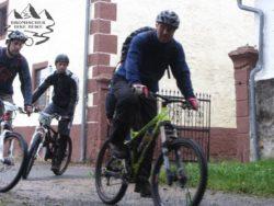 Bikebuwet-163