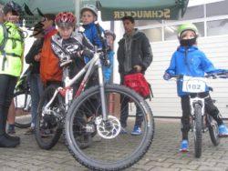 Bikebuwet-167