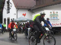 Bikebuwet-168