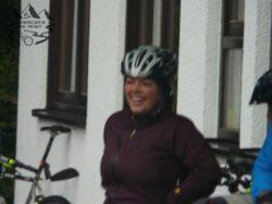 Bikebuwet-170