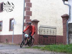 Bikebuwet-171