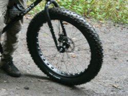 Bikebuwet-172