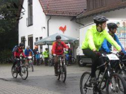 Bikebuwet-177