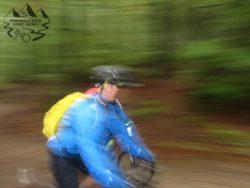 Bikebuwet-178