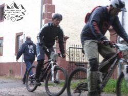 Bikebuwet-187