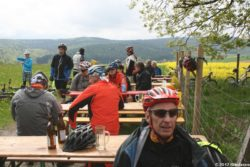 Wellmann-Bike-Bewirtung_010