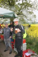 Wellmann-Bike-Bewirtung_011