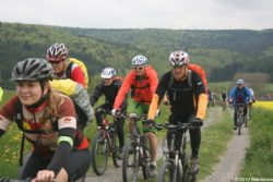Wellmann-Bike-Bewirtung_015