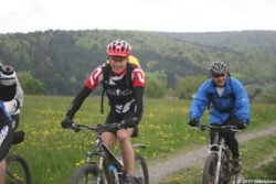 Wellmann-Bike-Bewirtung_016