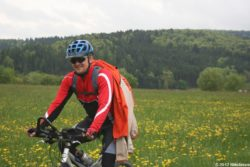 Wellmann-Bike-Bewirtung_022