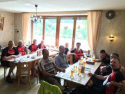 bikebuwe-odenwaldcross-0003