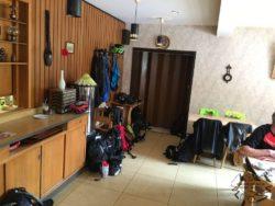 bikebuwe-odenwaldcross-0004