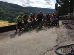 bikebuwe-odenwaldcross-0005