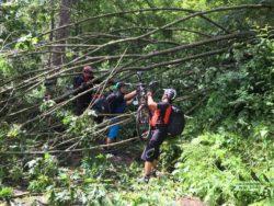 bikebuwe-odenwaldcross-0007